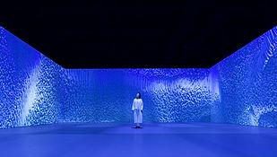 Blueroom_8.jpg
