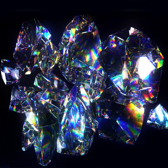dimonds.jpg