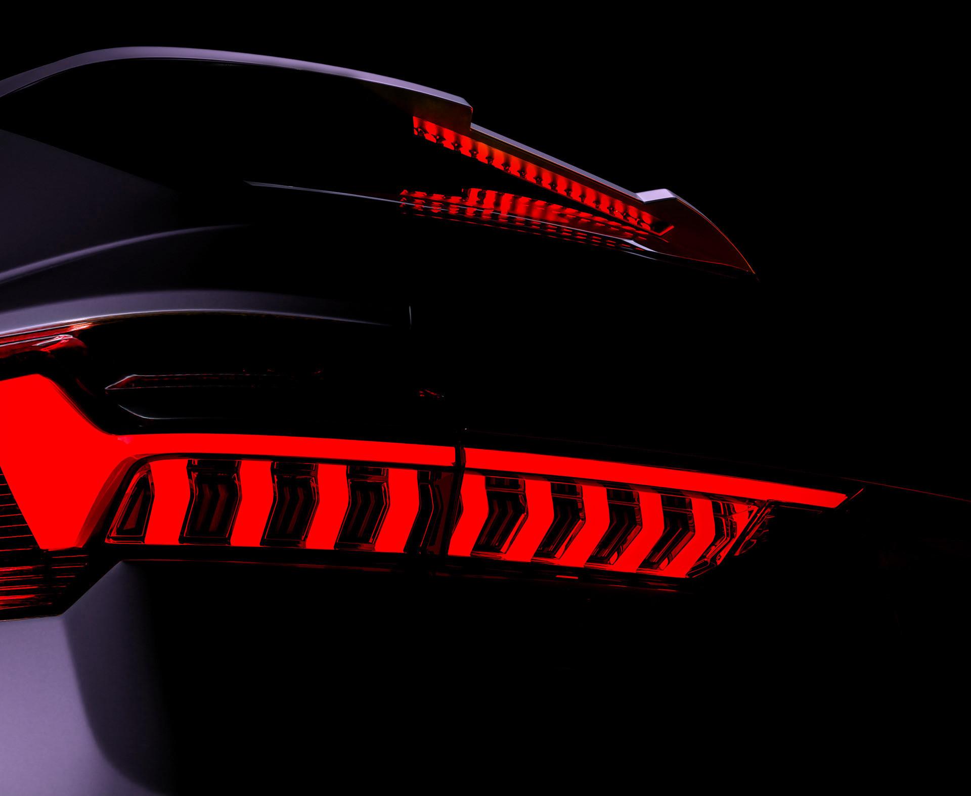 Audi_backlights.JPG