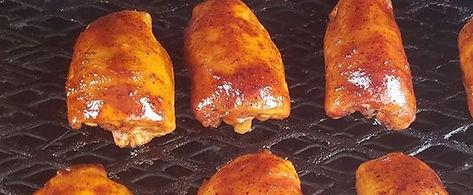 comp chicken.jpg