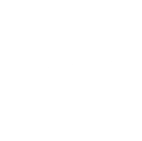 A Thousand Crane Logo