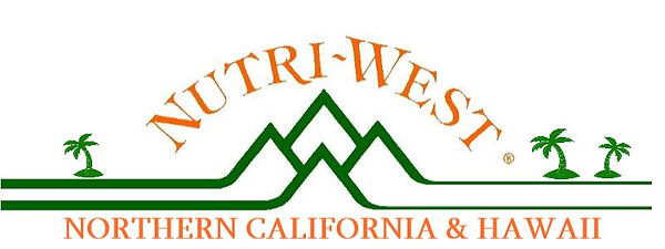 nutri west logo nor cal hi short clear.j