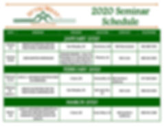 2020 sem schedule 1 of 5.jpg
