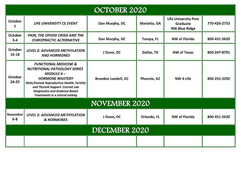 2020 SEM SCHEDULE 5 OF 5 .jpg