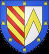 Blason_ville_fr_Viala-du-Tarn_(Aveyron).