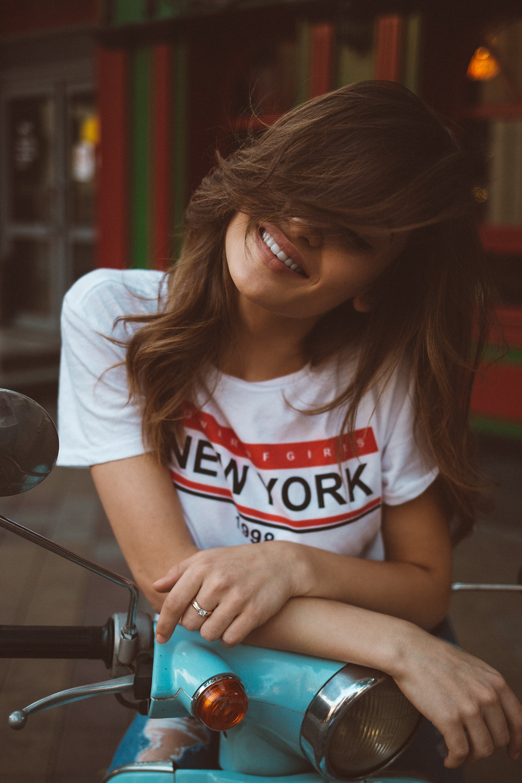New York, Chicago,Rome, italy, Atlanta,boston, Washington
