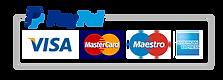 Paypal Visa Mastercard.png