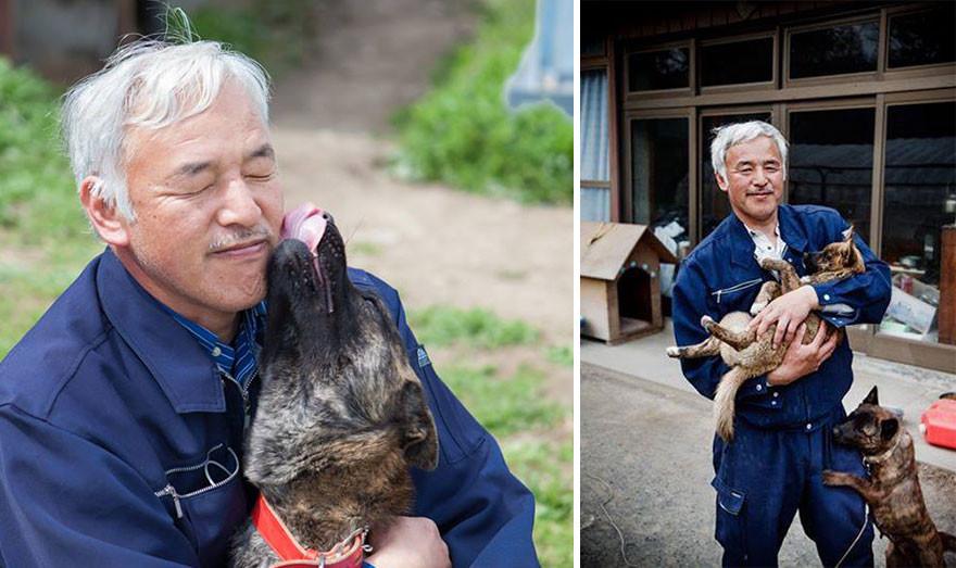 guardian-fukushima-abandoned-animals-naoto-matsumura-16.jpg