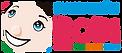 Logo_Fundación_Robi_Colores_PNG.png
