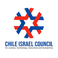 Logo council.png