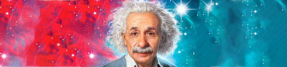 EinsteinLargo.jpg