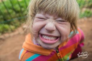 Efectos positivos de la risa para tu salud
