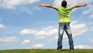 Desarrollo Personal: 5 formas de mejorar el día a día