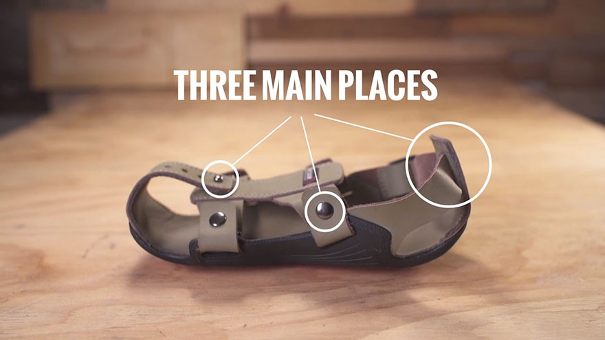 sandalia-ajustable-ninos-pobres-calzado-crece-kenton-lee-3.jpg