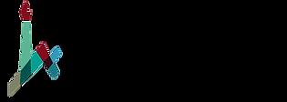 logo U hebrea (1).png