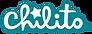 Logo-Chilito-1.png