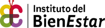 logo ibe.png