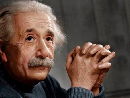La Universidad Hebrea de Jerusalén 'universaliza' el legado de Einstein