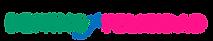 Logo Destino Felicidad.png