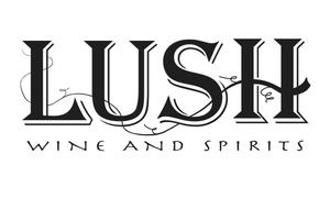 Lush_Logo_copy_2