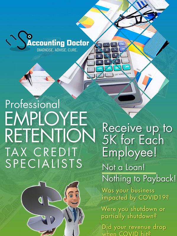 Accounting Doctor Ver4 Flyer_Javier best