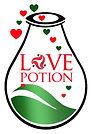 Love Potion Logo New.jpg