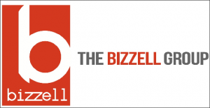 The-Bizzell-Group-LLC-Logo-300x155