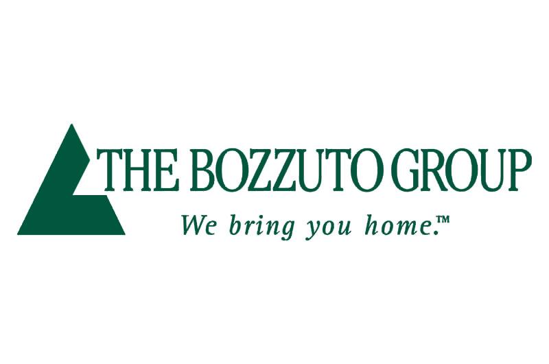 Old-Bozzuto-Logo_2