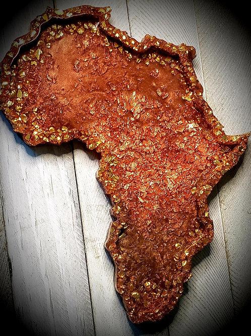 Resin Africa