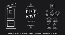 The BLCK Family Joint- June 2016