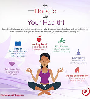 Get-Holistic-with-Your-Health-graphic.jp