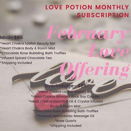 Feb- Love Offering (1).jpg