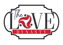 The Love Dynasty II - Copy.jpg