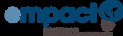 empact_logo