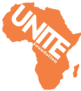unite-logo-header