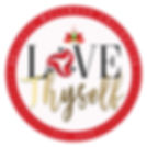 Love Thyself Logo.jpg