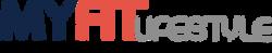 Logo+MyFit+Lifestyle