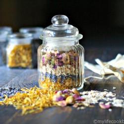 Herbal-Bath-Tea-Jars-f-500x500