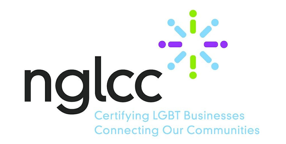 We are proud to announce that we are new members of The National Gay and Lesbian Chamber of Commerce. We look forward to building and connecting with LGBT Businesses herein the District as well as across the country!