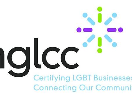 The Love Dynasty, LLC joins The National Gay & Lesbian Chamber of Commerce
