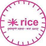 rice_logo.jpg