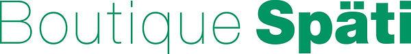 logo_boutique_spaeti_rgb.jpg