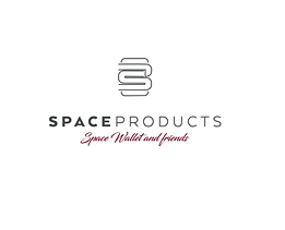 spaceproducts_logo.png
