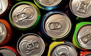 Soda-Can-lids.jpg