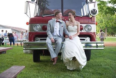 Parker McColl 2019 - Fire Truck Pizza.jpg