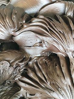 Cioccolato fondente senza latte.jpeg