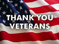 thank_you-veterans2.jpg