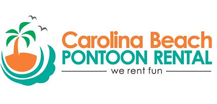 boat rental carolina beach, carolina beach pontoon rental