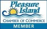 membership badge-2.jpg