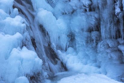 L'era glaciale